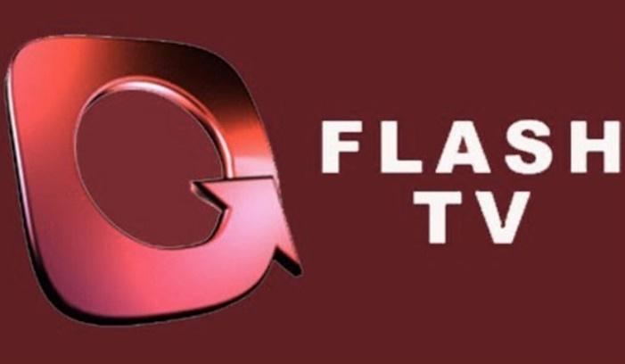 Flash TV çalışanından taciz iddiası: Ben susmadım, kimse susmasın!