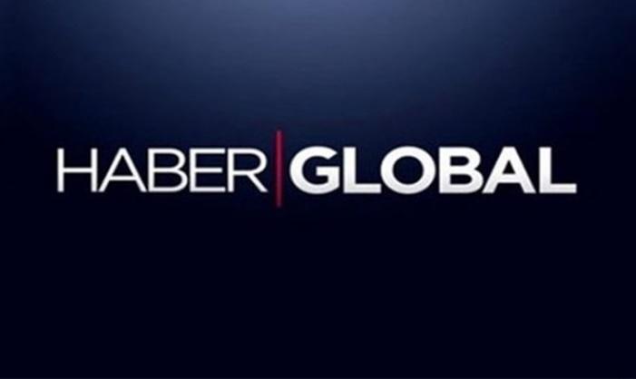 CNN Türk'ten Haber Global'e flaş transfer!