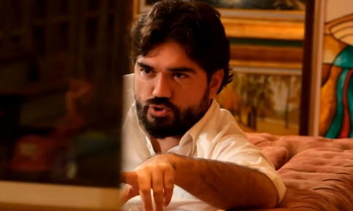 Rasim Ozan Kütahyalı: Vallahi Fatih Altaylı haklı, eğer bu kural uygulanmazsa...