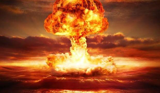 """The Economist'in """"Türkiye"""" korkusu: Atom bombası yapabilirler!"""