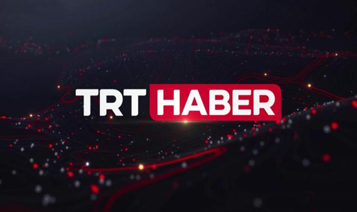 TRT'de tecrübeli isim kanala veda etti