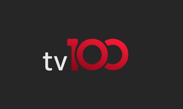 TV100'den ayrılan başarılı muhabirin yeni adresi belli oldu!