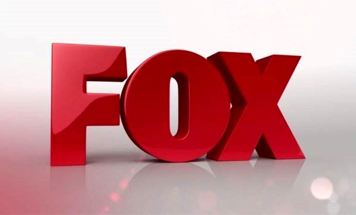 FOX TV'nin ahlaksız dizisine darbe!
