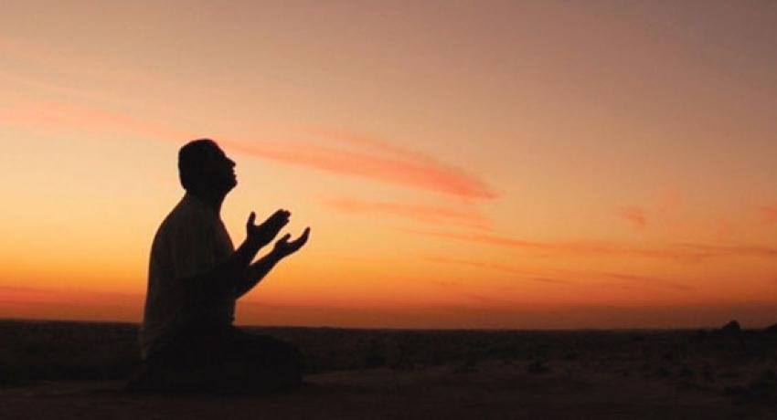 Sahur duası nasıl yapılır? Peygamberimiz sürekli okurdu