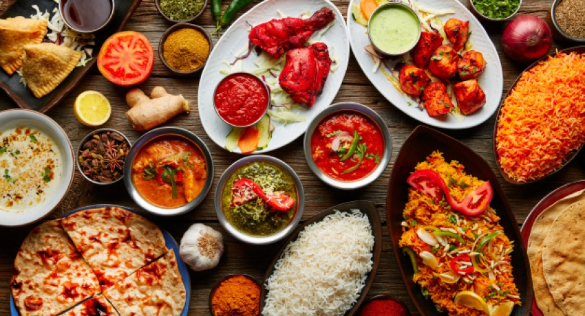 Ramazan'ın 26. günü iftar menü tavsiyesi