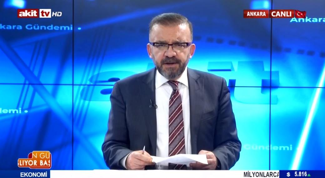 Ankara'nın gündeminde neler var ?