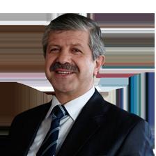Bediüzzaman-Osmanlı-TC-Suriye Barış Pınarı! 2016 - 1516= 500