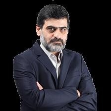 Şovunuz Erdoğan'a mı, Fetih Suresi'ne mi?