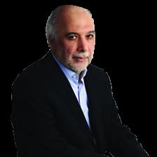 FETÖ elebaşının Hacı Kemal paranoyası