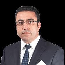 Fransa ve ABD, Türkiye'nin batısını kuşatıyor